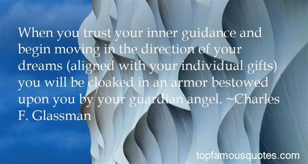 Quotes About Guidance And Direction