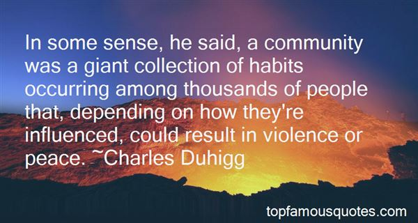 Quotes About Gun Violence In Schools