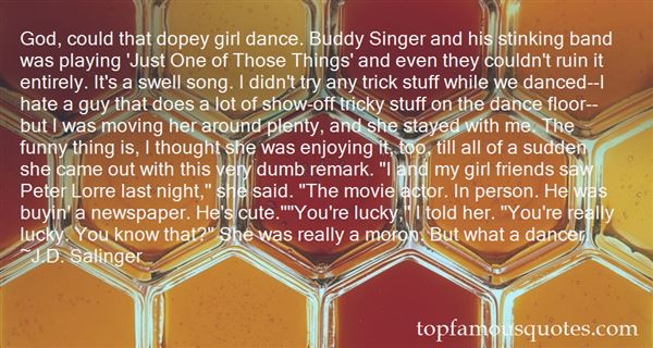 Quotes About Guy And Girl Friends