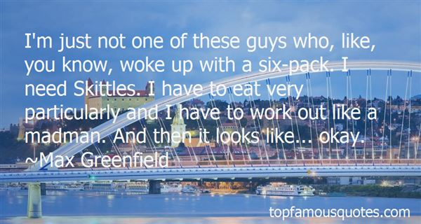 Quotes About Guys Spreading Rumors