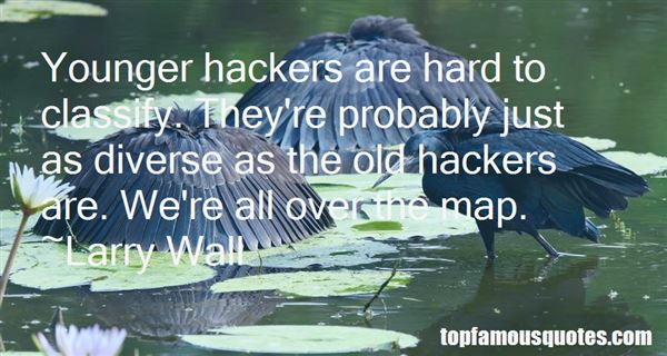 Quotes About Hackers Tagalog