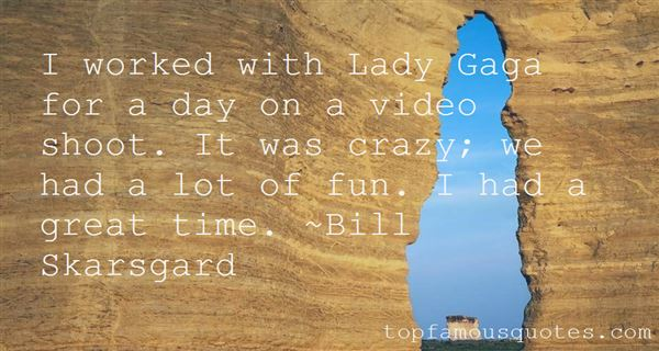 Quotes About Had A Great Time