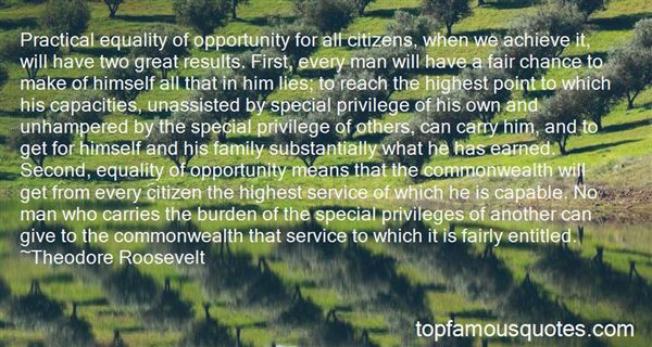 Quotes About Hamper