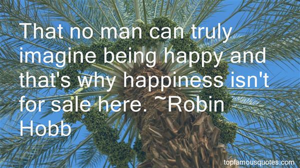 Quotes About Happiness Bob Ong