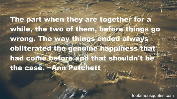 Quotes About Happiness Plato