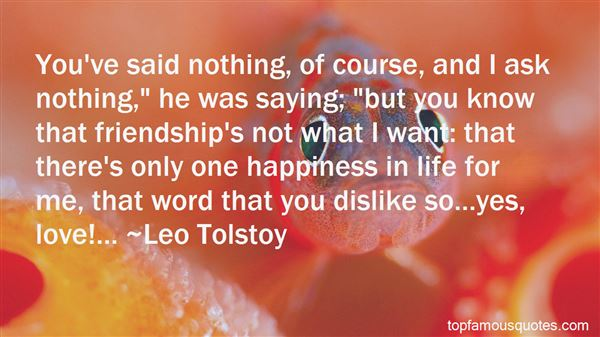 Quotes About Happiness Twitter Tagalog