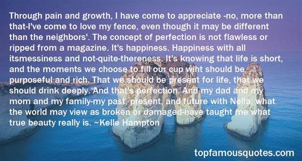 Quotes About Happiness With My Family