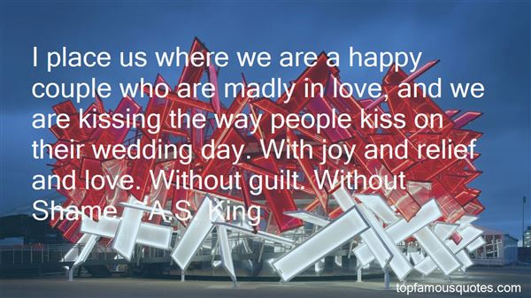 Quotes About Happy Couple