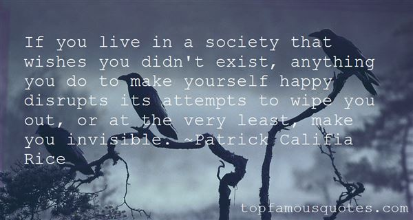 Quotes About Happy Fools