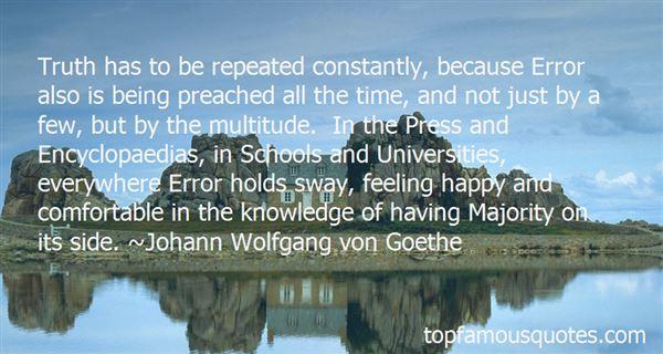 Quotes About Happy Heartbreak