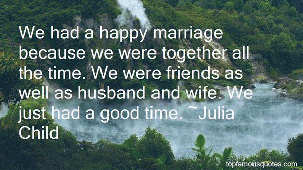 Quotes About Happy Rainy Days