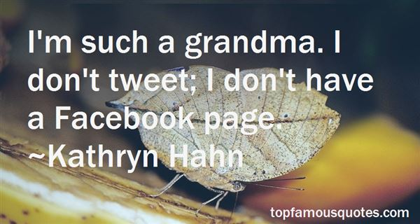 Quotes About Haters On Facebook