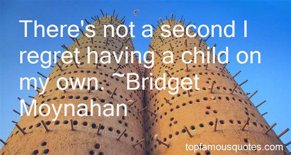 Quotes About Having A Second Child