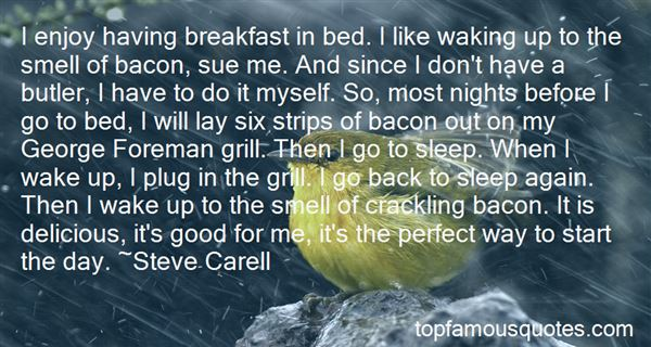 Quotes About Having Good Sleep