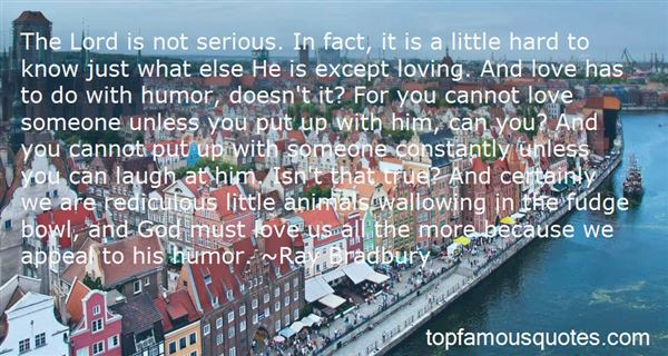 Quotes About Having Strong Feelings For Someone
