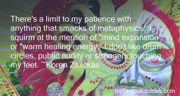 Quotes About Healing Crystals