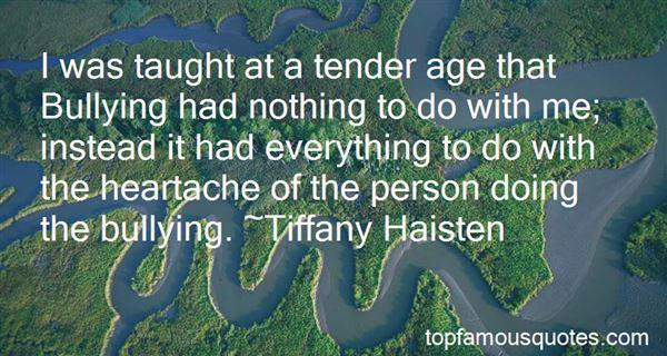 Quotes About Heartache Thinkexist