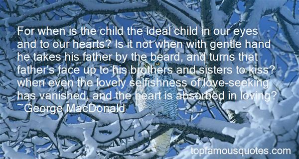 Quotes About Heavenly Father Lds
