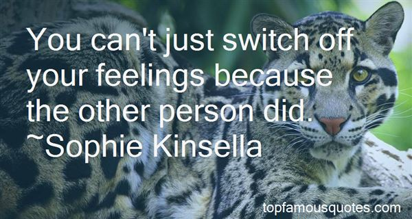 Quotes About Hidden Feelings Tagalog