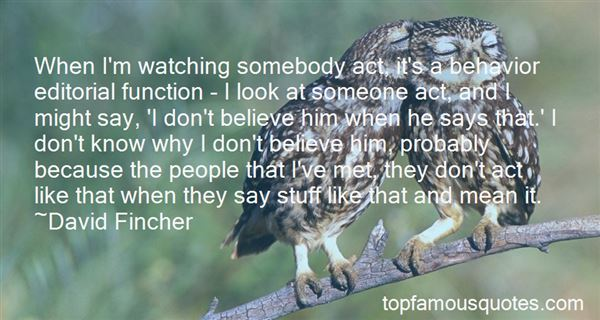 Quotes About Hiding Feelings For Someone