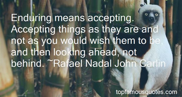 Quotes About Hiding Things On Facebook