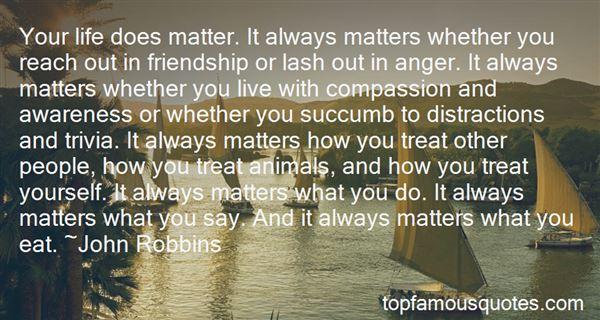 Quotes About Hilarious Friendship