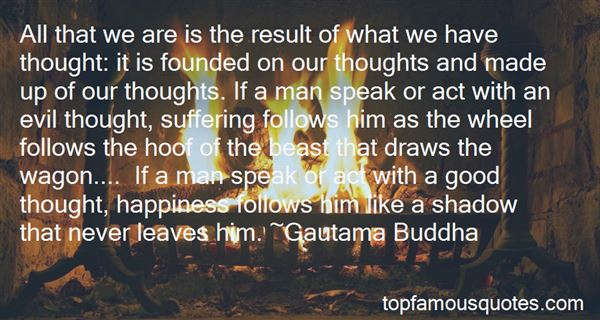 Quotes About Him And Happiness
