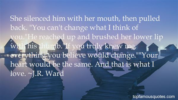Quotes About Him With Her