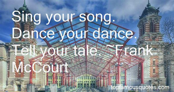 Quotes About Hip Hop Dance