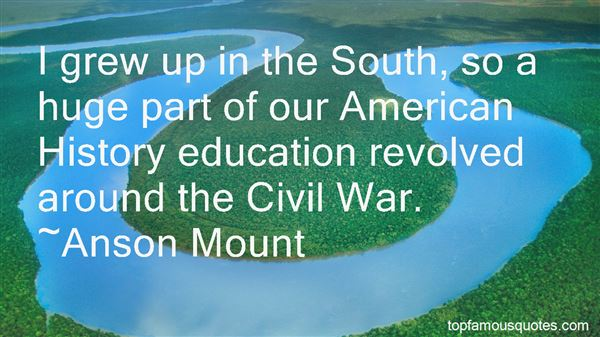 Quotes About History Education