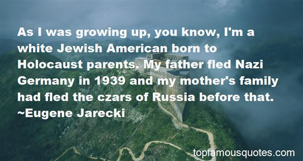 Quotes About Holocaust Concentration Camps