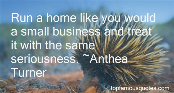 Quotes About Home Pinterest