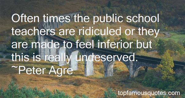 Quotes About Homeschooling And Public Schools