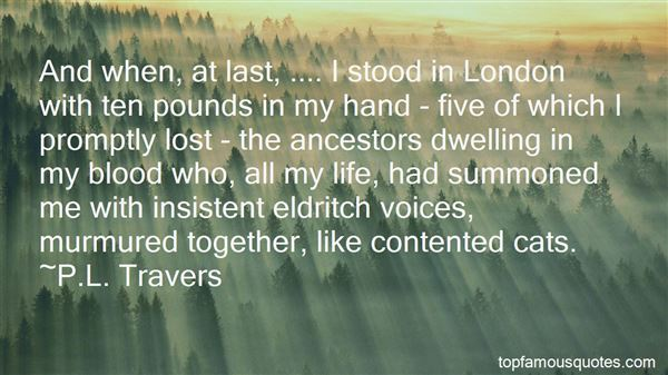 Quotes About Honoring Ancestors