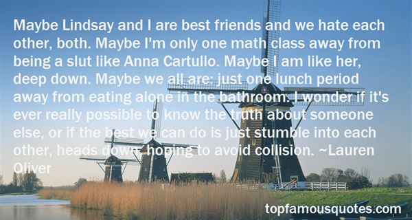 Quotes About Hoping The Best For Someone