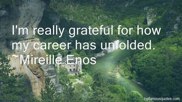 Quotes About How Grateful You Are