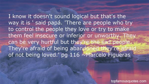 Quotes About Hurtful Love