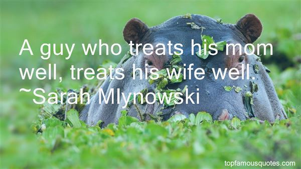 Quotes About Husband And Wife Relationship