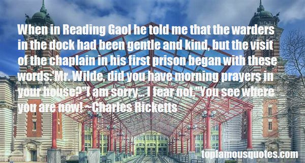 Quotes About Husband In Prison
