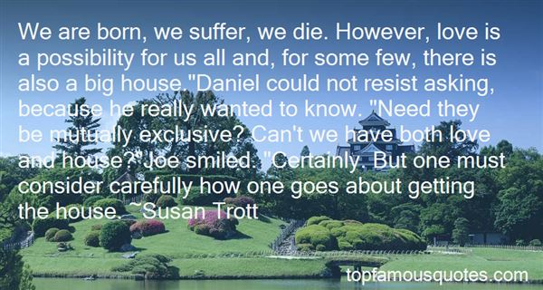 Quotes About I Really Don Care