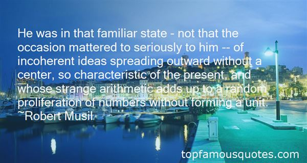 Quotes About Ideas Spreading