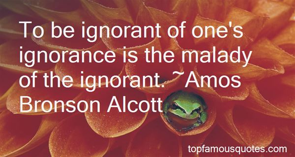 Quotes About Ignorant Bosses