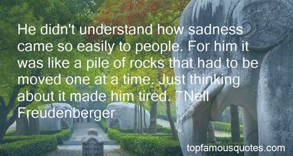 Quotes About Im Tired
