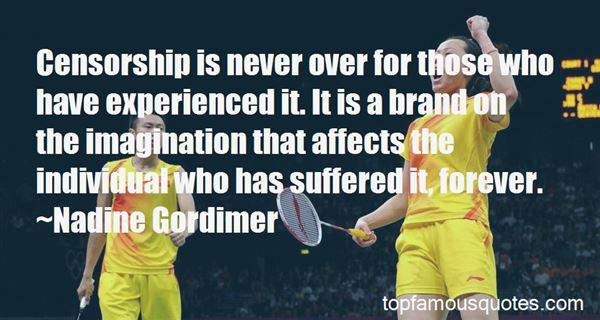 Quotes About Imagination Einstein