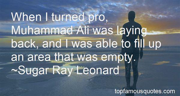 Quotes About Imam Ali Shia