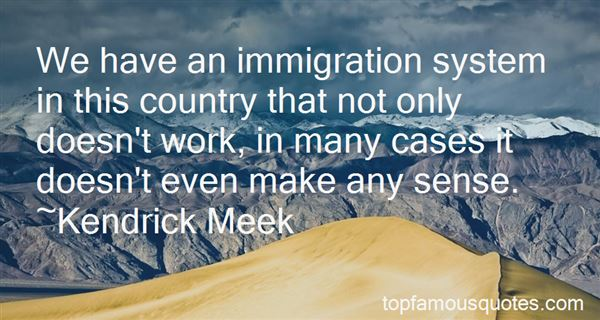 Quotes About Immigration In The 1920s