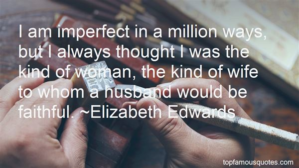 imperfect husband quotes best famous quotes about imperfect husband