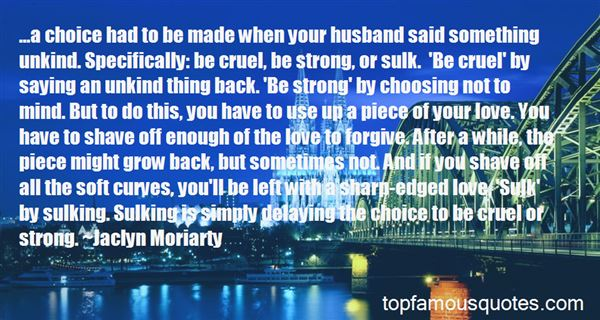 Quotes About In Love With Your Husband
