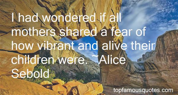 Quotes About Inciting Fear