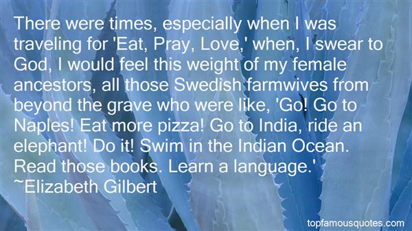 Quotes About Indian Outfit